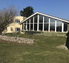Fernhill Lodge 1