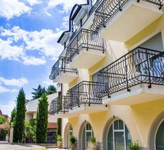 Villa Laurus 1