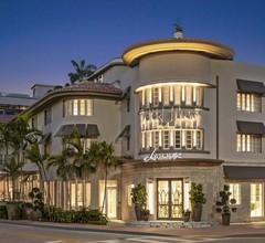 Lennox Hotel Miami Beach 2