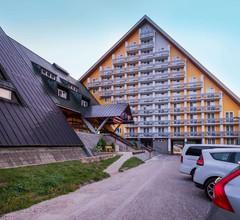 Clarion Hotel Spindleruv Mlyn 2