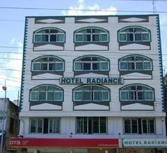 HOTEL RADIANCE 1