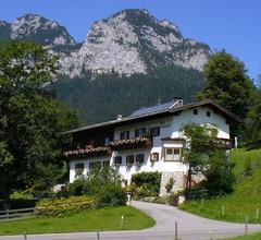 Haus Lindenbichl 1