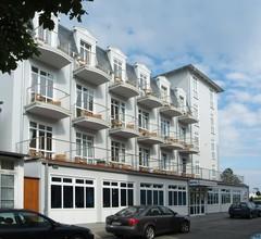 Residenz-Strandhotel 2