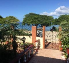 Villa Sonia 1