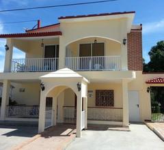 Villa Dalia 1