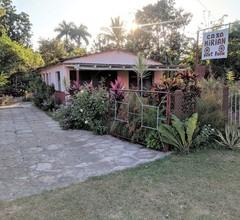 Casa Mirian 2