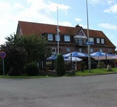 Hotel & Restaurant Elb Blick 1