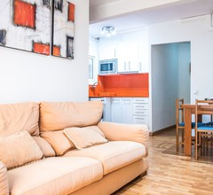 Apartament Tura 1