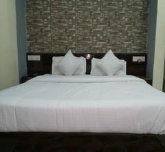 Tropical Suites 1