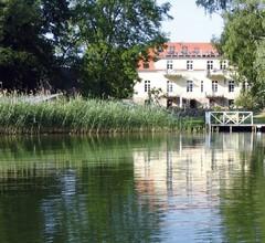 Haus Seenland 1