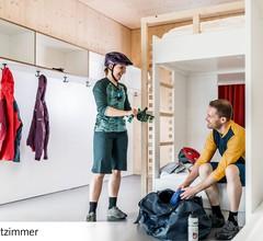 Nordic Hostel – das Zuhause für Sportler 1