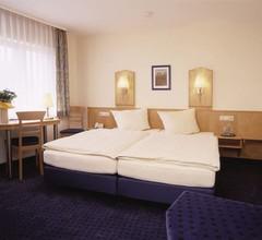 Hotel Sauer Garni 2