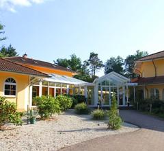 Hostellerie Bacher GmbH 1