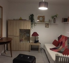 Appartement Aristote - Choisy 1