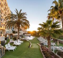 Hotel New Folias 2