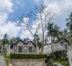 Munjoh Island House 2