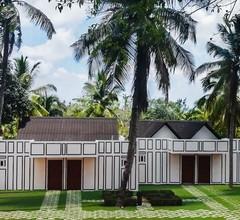 Munjoh Island House 1