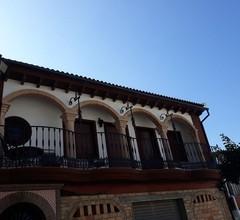 Casa de Teones 1