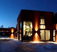 Birkebeineren Hotel & Apartments 2