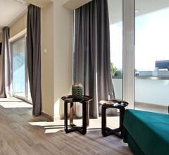 Maison 66 Riviera Hotels 1