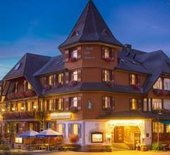 Hotel Schwarzwaldhof 2