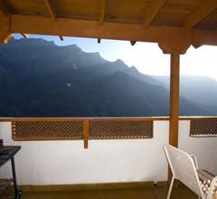 La Casita de Agaete - Atemberaubende Aussicht auf das Agaete-tal 2