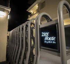 Zade House Jaipur 1