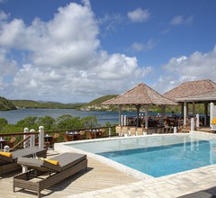 Escape at Nonsuch Bay - Plunge Pool Suites – All-Inclusive – Adults Only 2