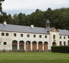 B&B Baron's House Neerijse-Leuven 1