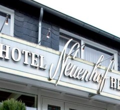 Hotel Neuenhof 2