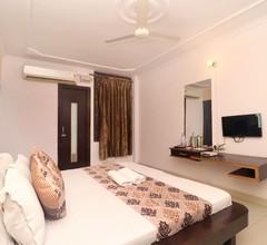 Gurjeet Guest House 1