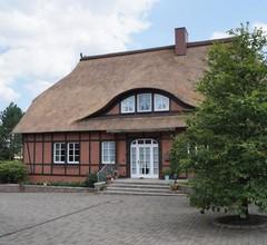 Buchenhof-Nordheide in der Lüneburger Heide 2