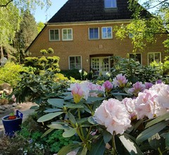 Das Kleine Landhaus 1