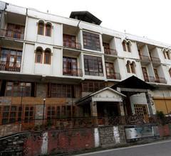 OYO 7341 Hotel Himalayan Hamlet 1