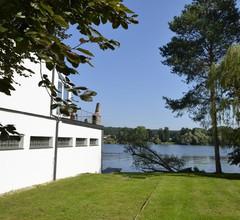 Villa Weißensee 1