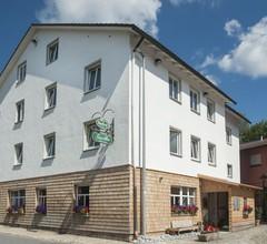 Landgasthof Gaschler 1