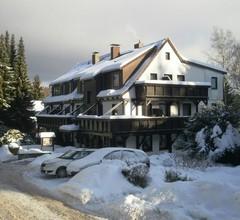 Hotel Ingeburg 2