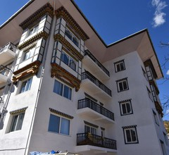 Bhutan Serviced Apartments 1