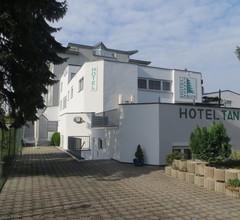 Hotel Tannenblick 1