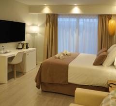 Serennia Fira Gran Vía Exclusive Rooms 1