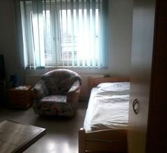 Apartment Schlangenwallstrasse 1