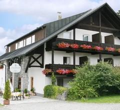 Hotel zum Friedl 1