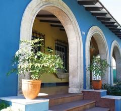Villa Sofia 1