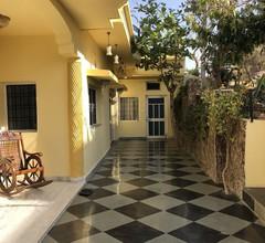 Jai Villa Homestay 1