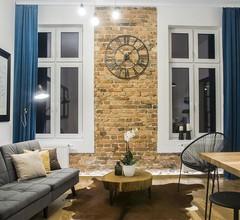 Smart Aps Apartamenty Mikolowska9 1