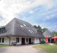 Schuberths am Schloss 1