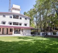 Hotel Mangal Residency 1