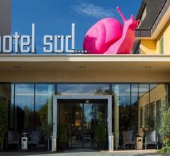 Hotel Süd GmbH 2