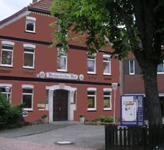 Bredenbecker Hof 1