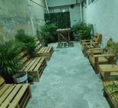 Hostel Morenita Linda 2